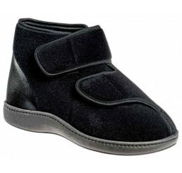 calzatura-per-piede-diabetico-misano