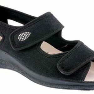 calzatura per piede diabetico pandia