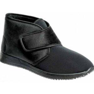 calzatura per piede diabetico pitagora