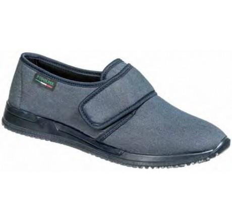 calzatura per piede diabetico podoline democratico
