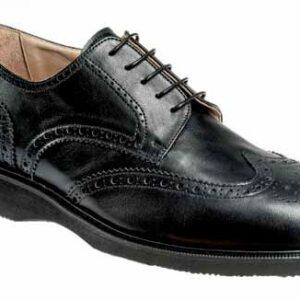 calzatura-per-piede-diabetico-riccardo-colore-nero