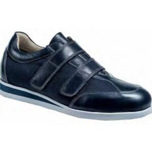 calzatura-per-piede-diabetico-riccardo-vitello-blu