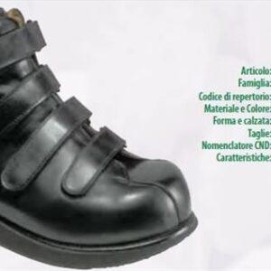 calzatura-per-piede-diabetico-sarsina