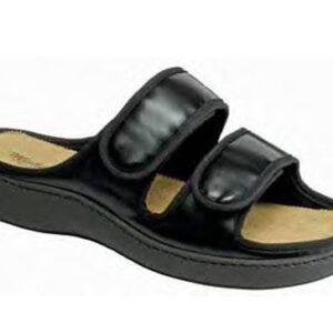 calzatura-per-piede-diabetico-torriana