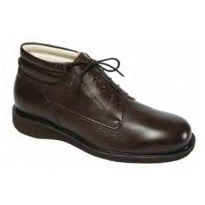 calzatura-per-piede-diabtico-nevio