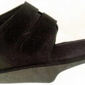 calzatura-podoline-riabilitativa-e-diabetica-post-1