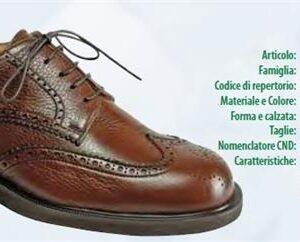 calzature-per-piede-diabetico-dario-cuoio