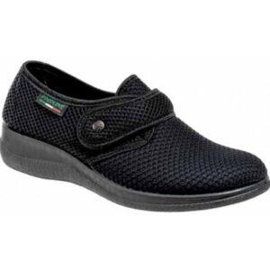 calzature per piede diabetico peribea