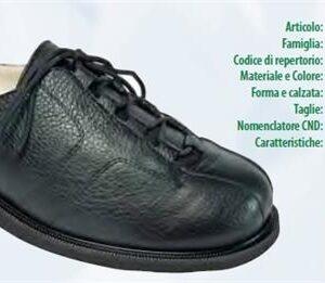 gildo-calzatura-per-piede-diabetico