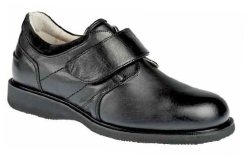 calzatura menelao per piede diabetico