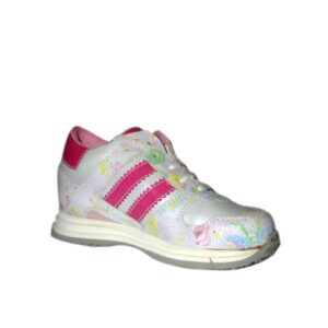 scarpa-bambina-duna-fiori-codice-scarpa-duna-bambina-fiori2