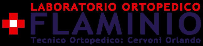 Negozio Ortopedia Flaminio
