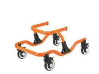 deambulatore mobilità bambino