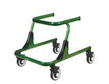 deambulatore mobilità misura media