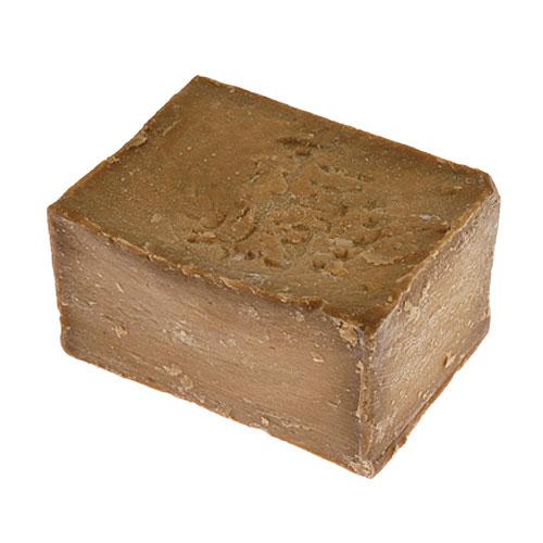 originale sapone di aleppo