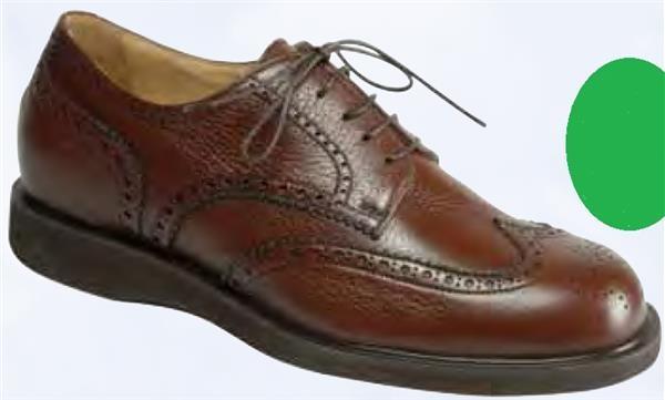 calzature per piede diabetico