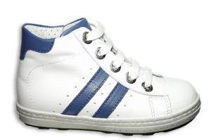 scarpa bimbo comoda