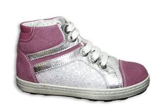 scarpa comoda bambina