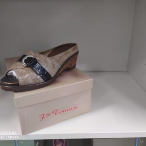 calzatura 2