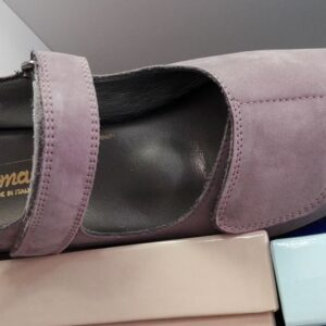 calzatura 20