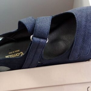 calzatura 21
