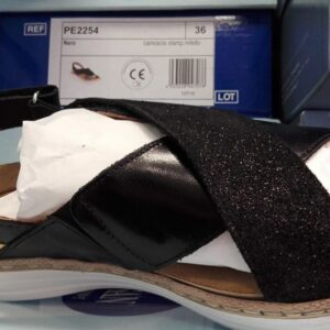 calzatura n.19