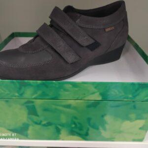 Calzature hergos in offerta grigie lab.ort.flaminio
